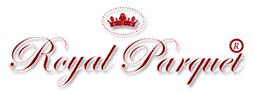 Royal Parquet