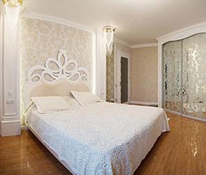 Дизайн интерьера Одесса