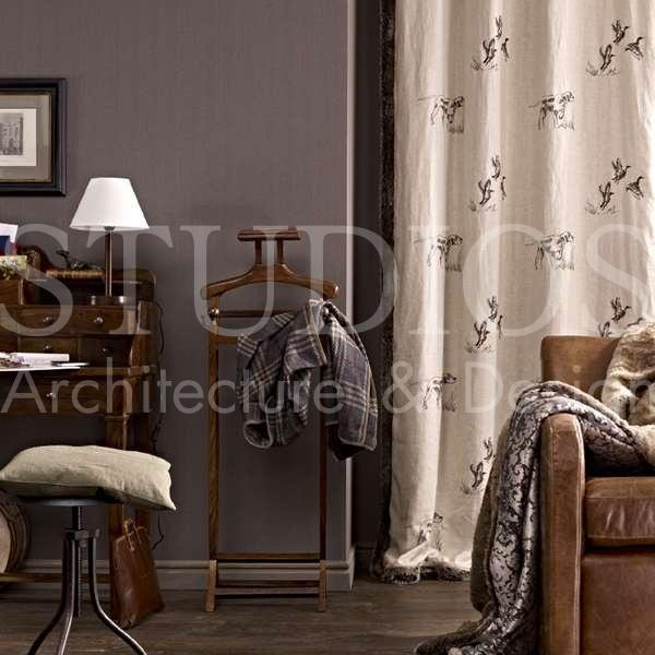 Производитель: ооо худжанд-спб комплект: шейла размер: (200 х 270 см) х 2, 2 шторы портьерные блэкаут цвета меди